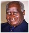 Dr.Keneth-David-Kaunda