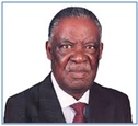 Mr.-Michael-Chilufya-Sata