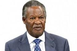 President Sata