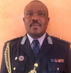 Col-Maybin Mwape