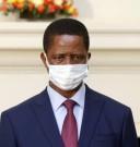 President Lungu1